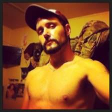 SugarDaddy profile Reedboy69
