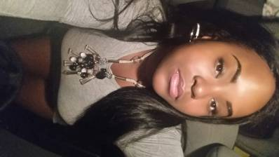 SugarBaby profile Mariah3693
