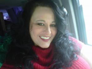 SugarMomma profile lonelymother4lv