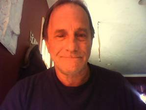SugarBaby-Male profile perrystongue69