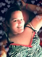 SugarBaby profile MissSheena