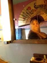 SugarBaby profile kari11142002