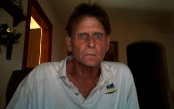 SugarDaddy profile try2Bgood2U