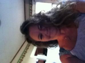 Woman for ExtraMarital profile Lesa84