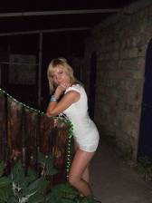 Woman for ExtraMarital profile slowsexy