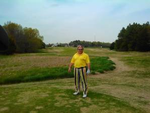 SugarDaddy profile bogolf