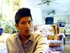 SugarBaby-Male profile chinaboii91