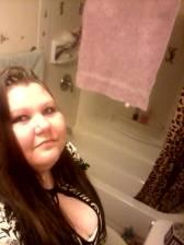 SugarBaby profile ladyghost6969