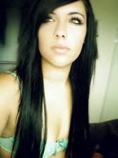 SugarBaby profile BrookeAlaina