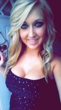 SugarBaby profile Ashleyk26