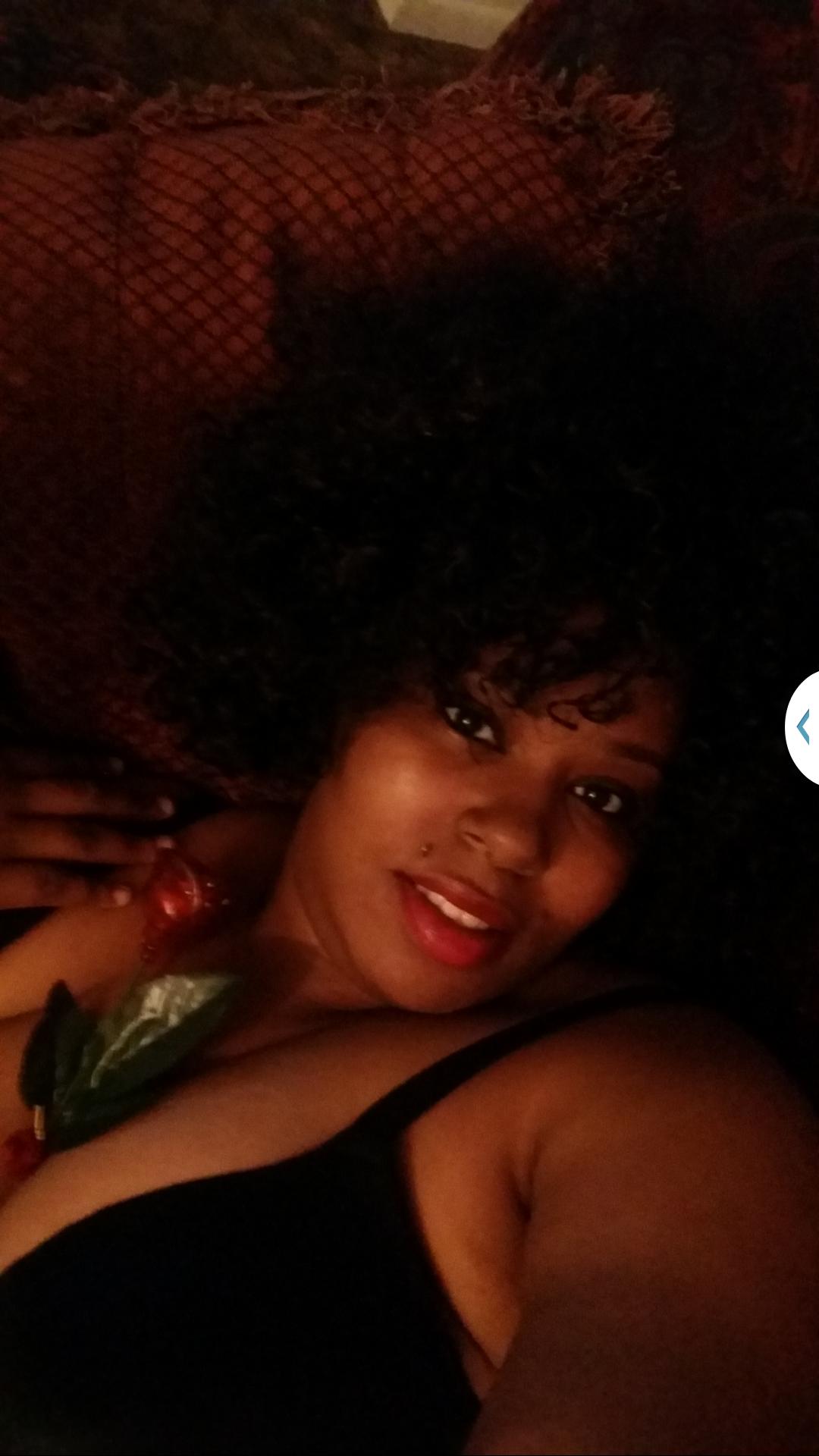 SugarBaby profile monica_2cute95