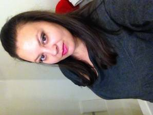 SugarBaby profile The1nonly4405