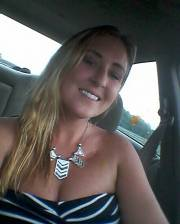 SugarBaby profile Haleyhalz