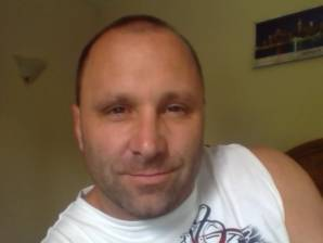 SugarBaby-Male profile livy61772