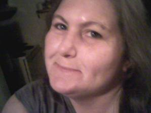 SugarDaddy profile karenlynn0406