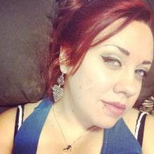 SugarDaddy profile _Andi_Lynn_