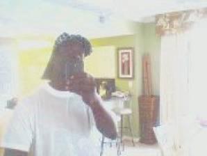 SugarBaby-Male profile darkminkd