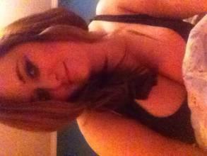 SugarBaby profile Britt1156
