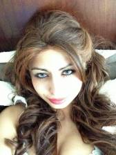 SugarBaby profile persianfilipino
