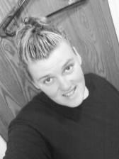 SugarBaby profile CountryGirl1883