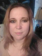 SugarBaby profile bamagirlrtr19