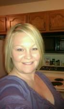 SugarBaby profile Allison13691