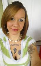 SugarBaby profile lilmommy2014