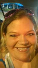 SugarBaby profile Michelle1084