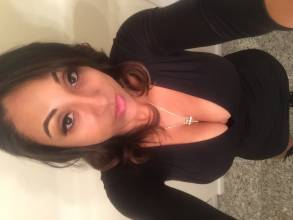 SugarBaby profile Aline101