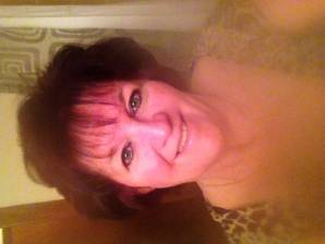 SugarMomma profile Ladynred622015