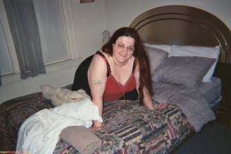 SugarBaby profile sexylady560