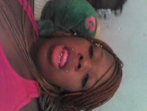SugarDaddy profile anquette1822