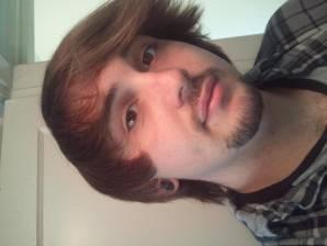 SugarDaddy profile jbob9225