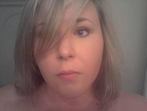 SugarBaby profile Erin_1988