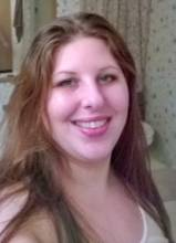 Man for ExtraMarital profile apeilmarie32