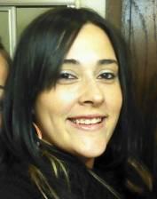 Woman for ExtraMarital profile amandafash