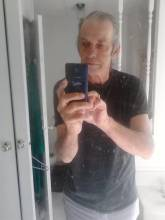 SugarDaddy profile DaddyofCV