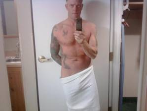 SugarBaby-Male profile Boomerfarr