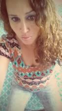 SugarBaby profile Tiffany8882p