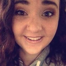 SugarBaby profile Danielle56