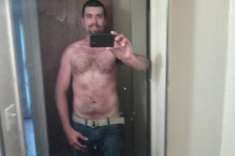 SugarBaby-Male profile iwantyou2488