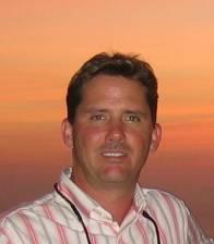 SugarDaddy profile john221133