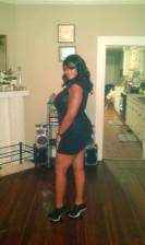 SugarBaby profile Ms.LovinLife