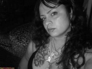 SugarBaby profile QUEENPHINESS