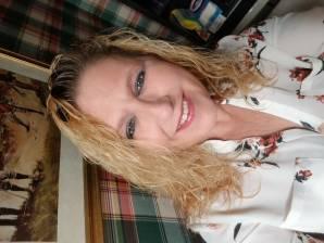 SugarBaby profile blondeangel74