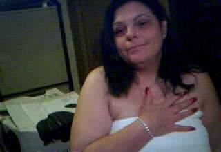 SugarBaby profile Jewelette