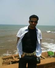 SugarBaby-Male profile sanjeev4246