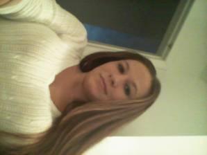 SugarBaby profile lovergirl9077