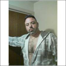 SugarDaddy profile bobd06241