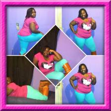 SugarBaby profile ladyblacc